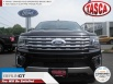 2019 Ford Expedition Limited 4WD for Sale in Berlin, CT