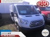 """2019 Ford Transit Cutaway T-350 138"""" WB 10360 GVWR DRW for Sale in Berlin, CT"""