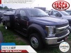 """2019 Ford Super Duty F-450 Chassis Cab XLT SuperCab 168"""" 60"""" CA 4WD for Sale in Berlin, CT"""