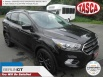 2019 Ford Escape SE AWD for Sale in Berlin, CT