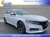 2020 Honda Accord Sport 2.0T Automatic for Sale in Torrington, CT