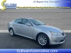 2010 Lexus IS IS 250 Sedan AWD Automatic for Sale in Torrington, CT