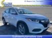 2020 Honda HR-V LX AWD for Sale in Torrington, CT