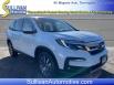 2020 Honda Pilot EX-L AWD for Sale in Torrington, CT