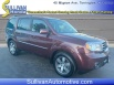 2013 Honda Pilot Touring with Navigation/Rear Entertainment System 4WD for Sale in Torrington, CT