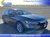 2020 Honda Accord LX 1.5T CVT for Sale in Torrington, CT