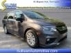 2020 Honda Odyssey LX for Sale in Torrington, CT