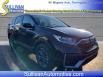 2020 Honda CR-V EX AWD for Sale in Torrington, CT