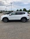 2020 Hyundai Santa Fe SEL 2.4L FWD (SULEV) for Sale in WILMINGTON, MA