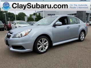 Used Subaru Legacys for Sale in Boston, MA | TrueCar