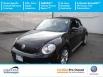 2013 Volkswagen Beetle TDI Convertible DSG for Sale in Hanover, MA