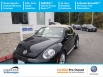 2015 Volkswagen Beetle TDI with Sound/Navigation Convertible DSG for Sale in Hanover, MA