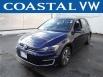 2019 Volkswagen e-Golf SEL Premium for Sale in Hanover, MA