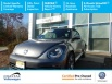 2014 Volkswagen Beetle TDI with Sound/Navigation Convertible DSG for Sale in Hanover, MA