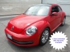 2013 Volkswagen Beetle TDI with Sunroof Coupe DSG for Sale in Hanover, MA