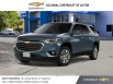 2020 Chevrolet Traverse LT Leather AWD for Sale in Acton, MA
