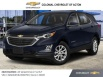 2020 Chevrolet Equinox LT with 1LT AWD for Sale in Acton, MA