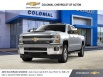 2019 Chevrolet Silverado 2500HD LTZ Crew Cab Standard Box 4WD for Sale in Acton, MA