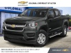 2020 Chevrolet Colorado LT Crew Cab Short Box 4WD Automatic for Sale in Acton, MA