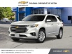 2020 Chevrolet Traverse High Country AWD for Sale in Acton, MA