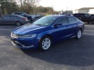 2015 Chrysler 200 Limited FWD for Sale in Mendon, MA