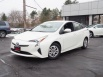 2016 Toyota Prius Two for Sale in Lexington, MA