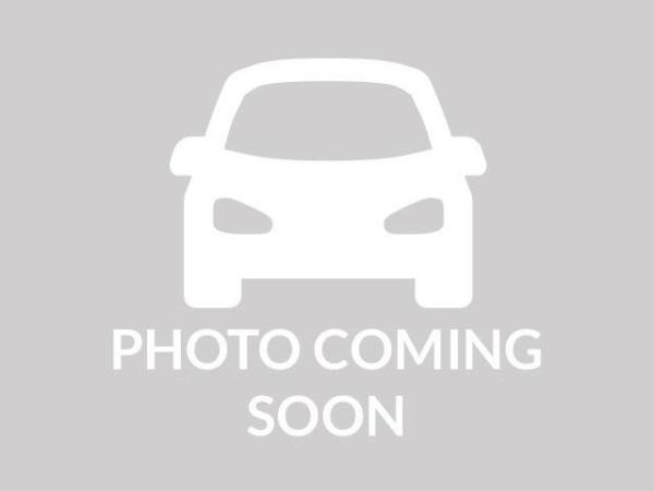 2020 Chevrolet Silverado 1500 in East Haven, CT