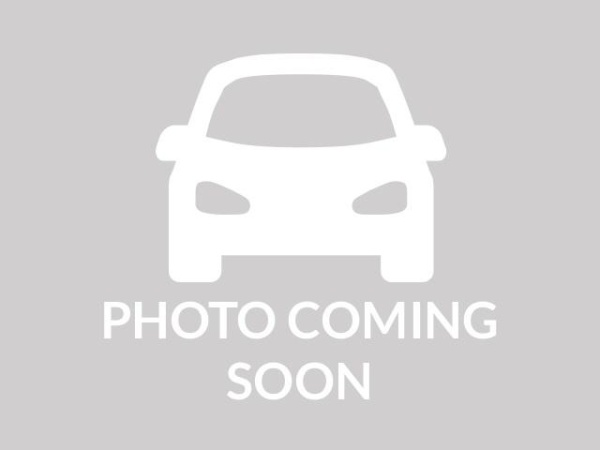 2019 Chevrolet Express Passenger in East Haven, CT