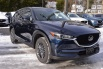 2020 Mazda CX-5 Touring AWD for Sale in Wakefield, MA