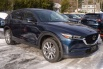2020 Mazda CX-5 Grand Touring AWD for Sale in Wakefield, MA