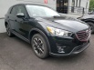 2019 Mazda CX-5 Touring AWD for Sale in Wakefield, MA
