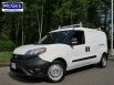2018 Ram ProMaster City Wagon Base for Sale in Hanover, MA
