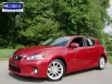 2013 Lexus CT CT 200h for Sale in Hanover, MA