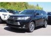 2019 Toyota Highlander XLE V6 AWD for Sale in Hanover, MA
