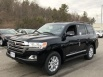 2020 Toyota Land Cruiser 4WD for Sale in Hanover, MA