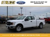 2019 Ford F-150 XL SuperCab 6.5' Box 2WD for Sale in Needham Heights, MA
