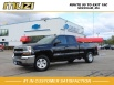 2019 Chevrolet Silverado 1500 LD LT with 1LT Double Cab Standard Box 4WD for Sale in Needham Heights, MA