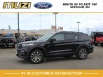 2020 Ford Explorer ST 4WD for Sale in Needham Heights, MA