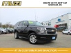 2019 Chevrolet Tahoe LT 4WD for Sale in Needham Heights, MA