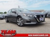 2020 Nissan Altima 2.5 S AWD for Sale in Manchester, NH
