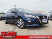 2020 Nissan Altima 2.5 S FWD for Sale in Manchester, NH