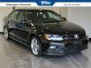 2017 Volkswagen Jetta GLI Manual for Sale in Norwood, MA