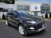 2015 Land Rover Range Rover Evoque Pure Premium Hatchback for Sale in Wellesley, MA