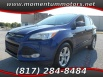 2013 Ford Escape SE FWD for Sale in North Richland Hills, TX