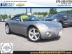 2006 Pontiac Solstice 2dr Convertible for Sale in Amesbury, MA