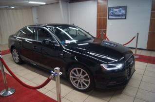 Used Audis for Sale in Spartanburg, SC   TrueCar