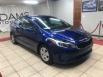 2018 Kia Forte LX Sedan Automatic for Sale in Charlotte, NC