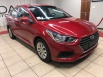 2018 Hyundai Accent SE Manual for Sale in Charlotte, NC