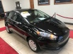 2018 Ford Fiesta S Hatch for Sale in Charlotte, NC