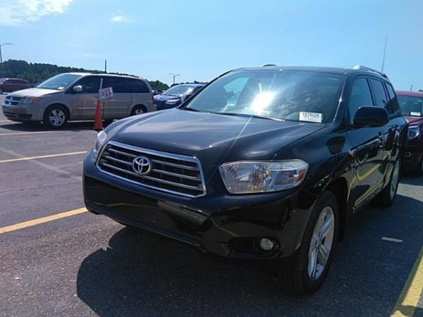 Used Cars Near Forest City Nc